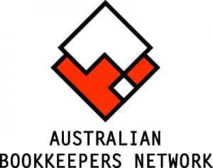 ABN Logo Vertical CMYK