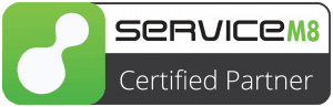 ServiceM8_Certified_Partner (1)