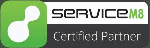 ServiceM8_Certified_Partner (1)