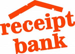 receiptbanklogo_orange_-2